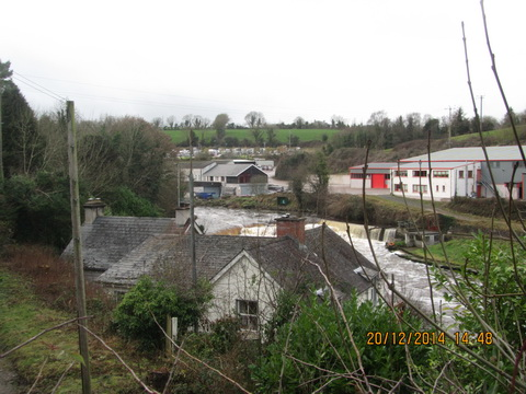 Ulster Canal Benburb (Cathal Coleman 2014) 25_resize