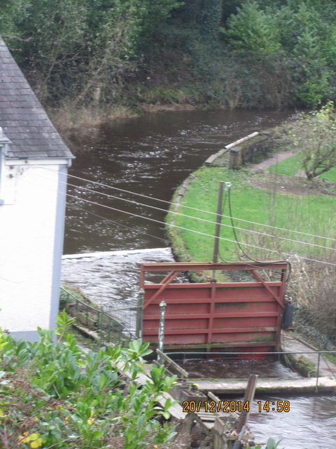 Ulster Canal Benburb (Cathal Coleman 2014) 27_resize