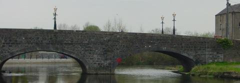carlow bridge 05
