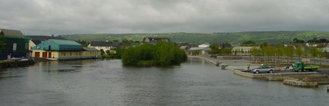 river in carlow 01