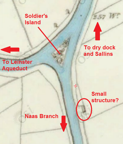 Soldier's Island and small structure_resize