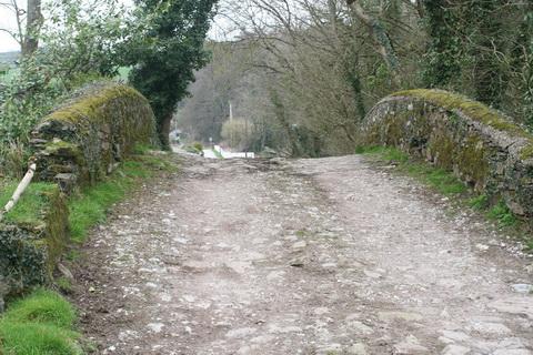 Ballygalane canal bridge 04_resize