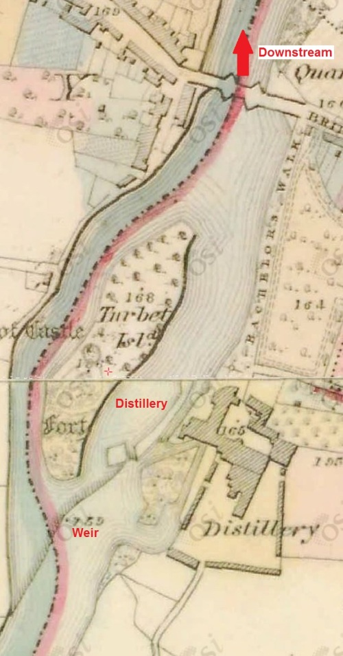 Belturbet OSI ~1840 02