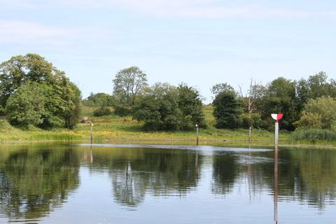 Bend downstream of Kilconny_resize