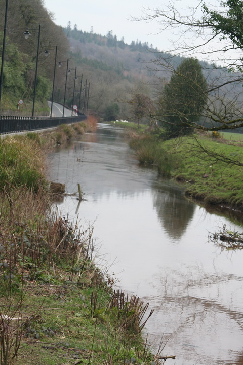 Canal at Lismore 41_resize