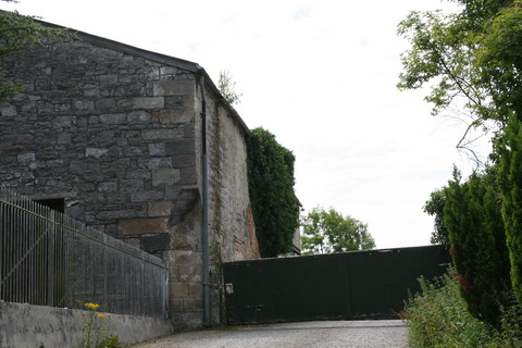 Former distillery buildings 1_resize