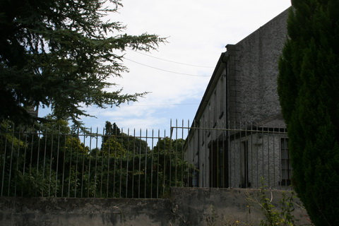 Former distillery buildings 2_resize