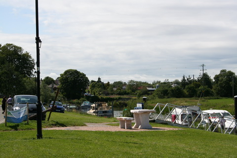 Main moorings 1_resize