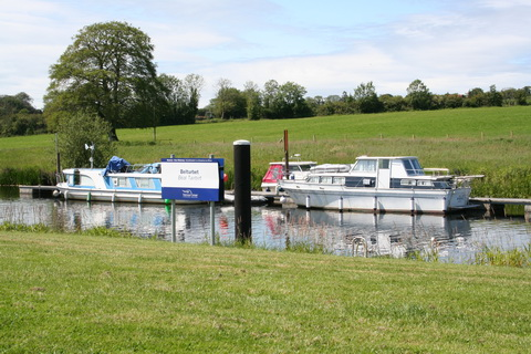 Main moorings 2_resize