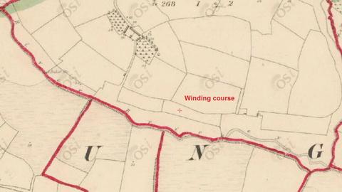 Map Brickey BITM 1840_resize