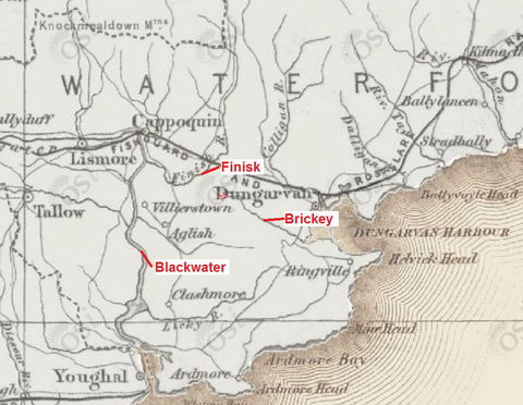 Map Brickey & Finisk_resize