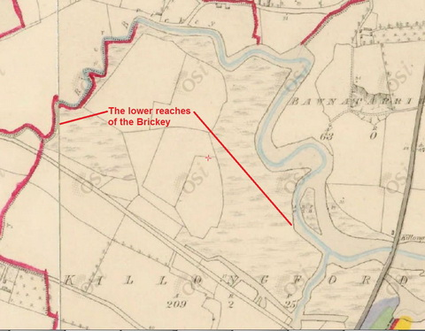 Map Brickey lower 1840_resize