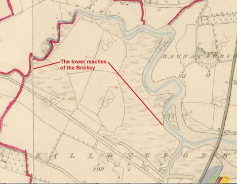 Map Brickey lower 1840_resize