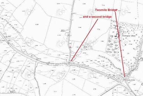 Map Brickey two bridges 1900_resize