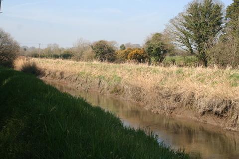 River Brickey 005_resize