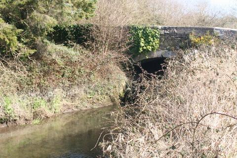 River Brickey 036_resize