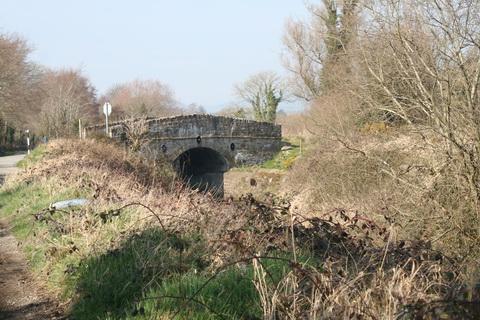 River Brickey 096_resize