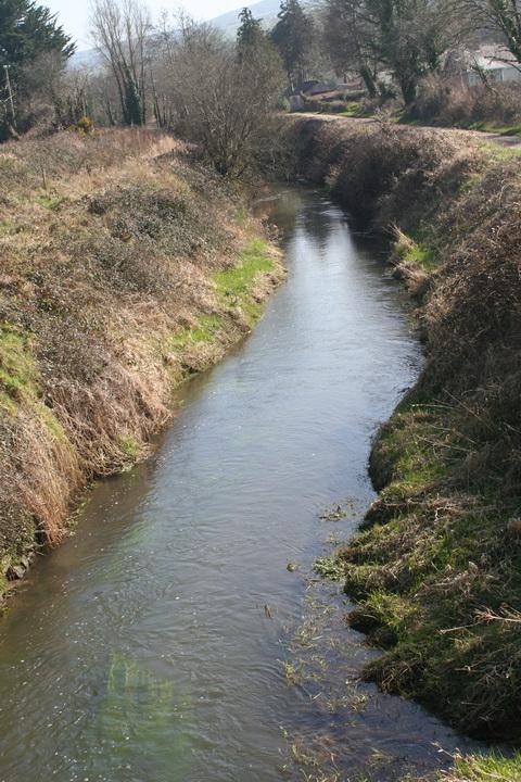 River Brickey 099_resize