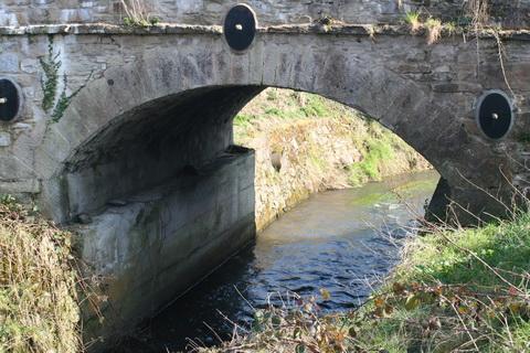 River Brickey 104_resize