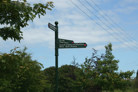 Signpost 1_resize