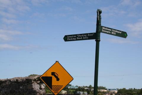 Signpost 2_resize