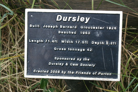 Dursley 06 resize