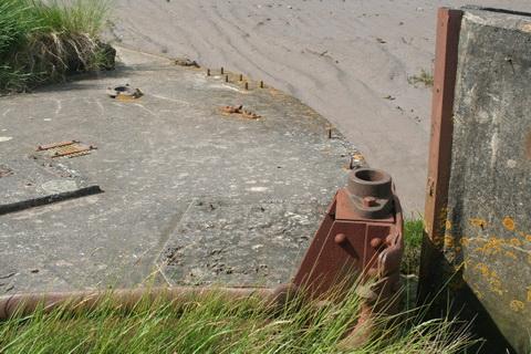 Purton concrete barges 08_resize