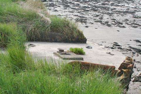 Purton concrete barges 17_resize