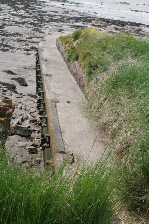 Purton concrete barges 18_resize