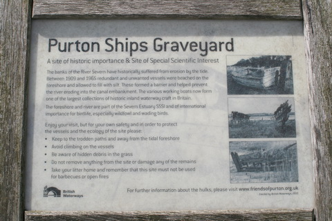 Purton hulks general information 01_resize