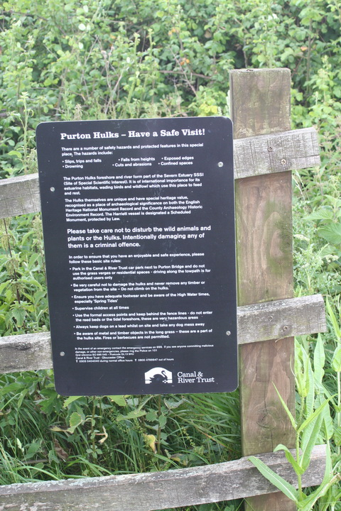 Purton hulks general information 04_resize
