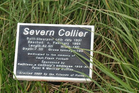 Purton hulks Severn Collier 04_resize