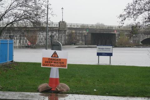 Floods 20151208 Banagher 03_resize