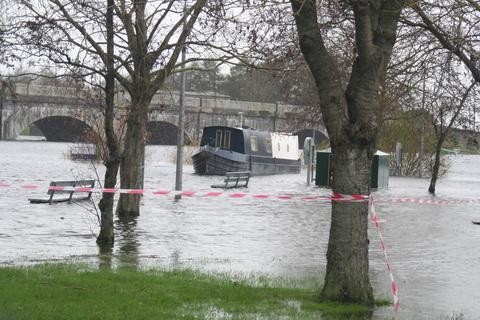 Floods 20151208 Banagher 05_resize