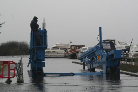 Floods 20151208 Banagher 09_resize