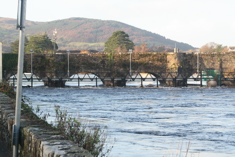 Floods 20151208 Killaloe 26_resize