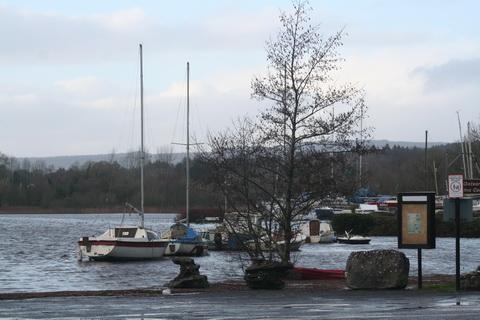 Floods 20151208 Mountshannon 01_resize