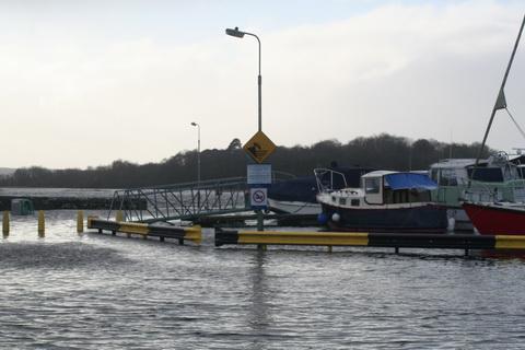 Floods 20151208 Mountshannon 04_resize