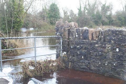 Floods 20151208 Scarriff 02_resize