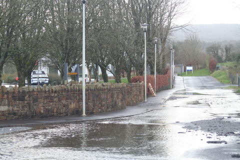 Floods 20151208 Scarriff 04_resize
