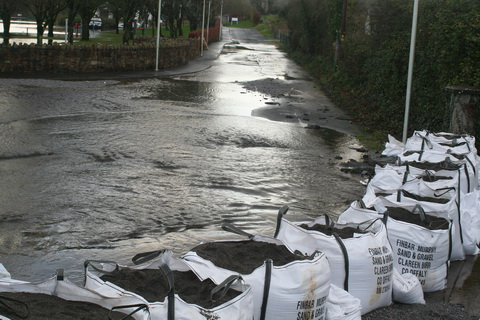 Floods 20151208 Scarriff 06_resize