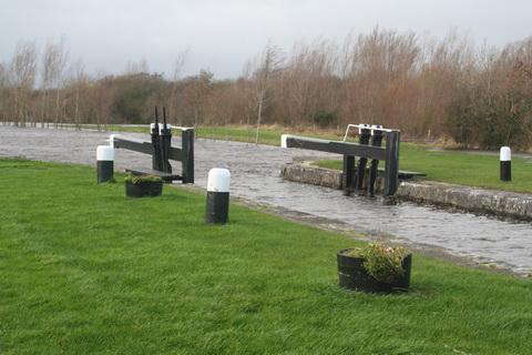 Floods 20151208 Shannon Harbour 04_resize
