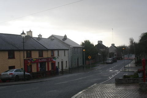 Floods 20151208 Shannon Harbour 16_resize