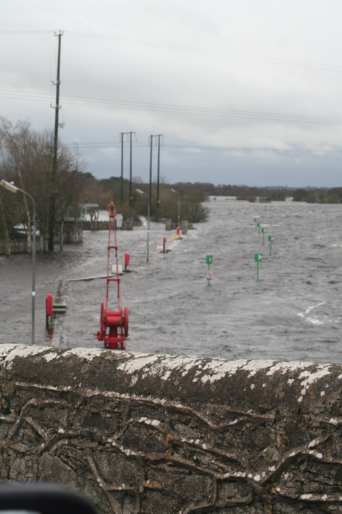 Floods 20151208 Shannonbridge 07_resize