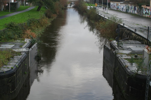 Park Canal 20151214 11_resize