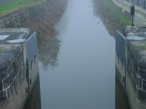 park canal mist 03_resize