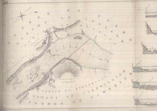 SnnNavCommnrs2 Limerick map 6 30 1 full col_resize