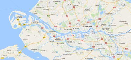 rotterdam-resize